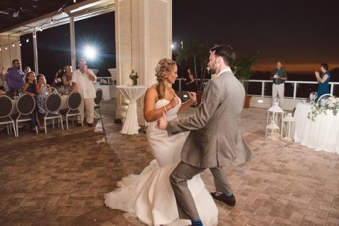 2018-11-10-marco-island-wedding-photographer-1067