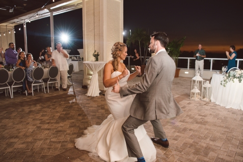 2018-11-10-marco-island-wedding-photographer-1067