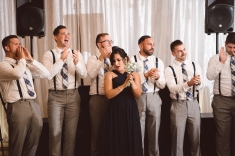 2018-11-10-marco-island-wedding-photographer-1068