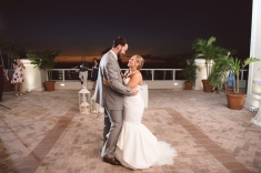 2018-11-10-marco-island-wedding-photographer-1070
