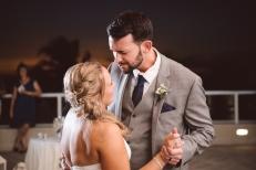 2018-11-10-marco-island-wedding-photographer-1073