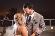 2018-11-10-marco-island-wedding-photographer-1073