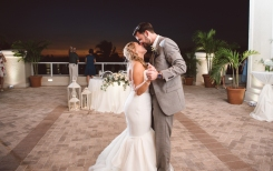 2018-11-10-marco-island-wedding-photographer-1075