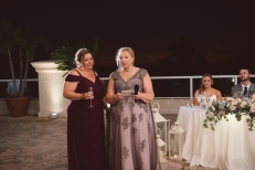2018-11-10-marco-island-wedding-photographer-1081