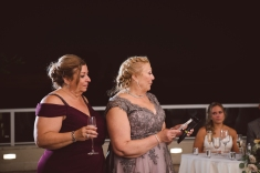 2018-11-10-marco-island-wedding-photographer-1084