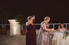 2018-11-10-marco-island-wedding-photographer-1085