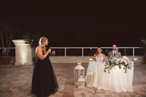 2018-11-10-marco-island-wedding-photographer-1086