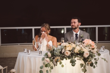 2018-11-10-marco-island-wedding-photographer-1087