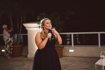 2018-11-10-marco-island-wedding-photographer-1088
