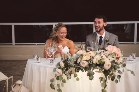 2018-11-10-marco-island-wedding-photographer-1089