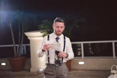 2018-11-10-marco-island-wedding-photographer-1090