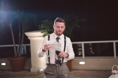 2018-11-10-marco-island-wedding-photographer-1090