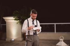 2018-11-10-marco-island-wedding-photographer-1092