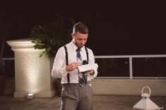 2018-11-10-marco-island-wedding-photographer-1092