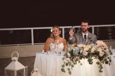 2018-11-10-marco-island-wedding-photographer-1093
