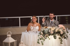2018-11-10-marco-island-wedding-photographer-1093