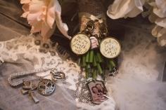 2018-11-10-marco-island-wedding-photographer-110