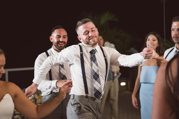 2018-11-10-marco-island-wedding-photographer-11000