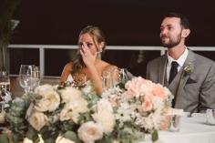 2018-11-10-marco-island-wedding-photographer-1118