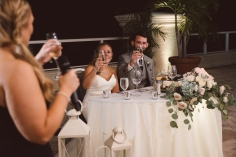 2018-11-10-marco-island-wedding-photographer-1122
