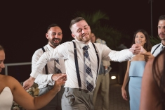 2018-11-10-marco-island-wedding-photographer-1142