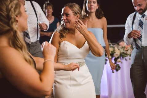 2018-11-10-marco-island-wedding-photographer-1150
