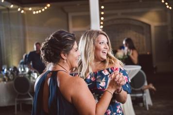 2018-11-10-marco-island-wedding-photographer-1153
