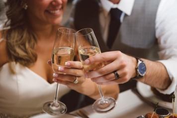 2018-11-10-marco-island-wedding-photographer-1159