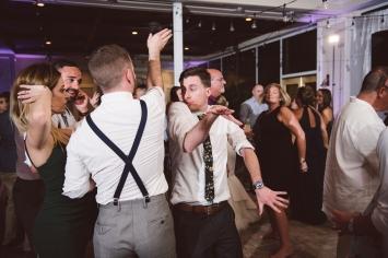 2018-11-10-marco-island-wedding-photographer-1168