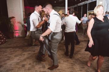 2018-11-10-marco-island-wedding-photographer-1171