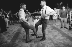 2018-11-10-marco-island-wedding-photographer-1175