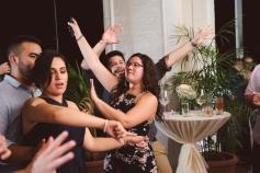 2018-11-10-marco-island-wedding-photographer-1178