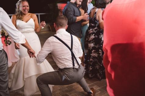 2018-11-10-marco-island-wedding-photographer-1179