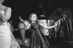 2018-11-10-marco-island-wedding-photographer-1206