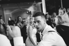 2018-11-10-marco-island-wedding-photographer-1208