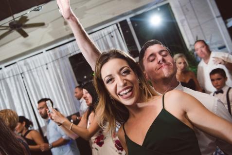 2018-11-10-marco-island-wedding-photographer-1210