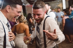 2018-11-10-marco-island-wedding-photographer-1215