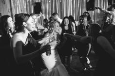 2018-11-10-marco-island-wedding-photographer-1216