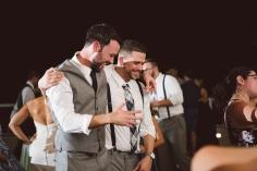 2018-11-10-marco-island-wedding-photographer-1220