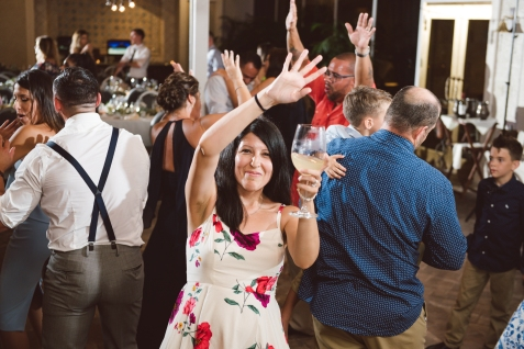 2018-11-10-marco-island-wedding-photographer-1224