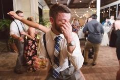 2018-11-10-marco-island-wedding-photographer-1228