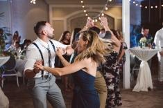 2018-11-10-marco-island-wedding-photographer-1229