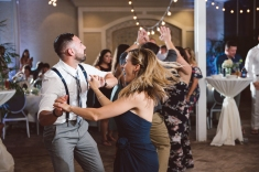 2018-11-10-marco-island-wedding-photographer-1229