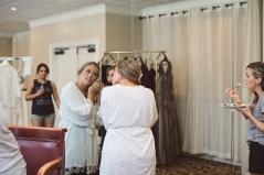 2018-11-10-marco-island-wedding-photographer-131
