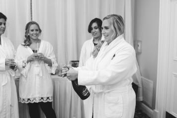 2018-11-10-marco-island-wedding-photographer-136