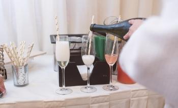 2018-11-10-marco-island-wedding-photographer-137