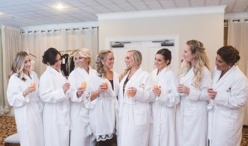 2018-11-10-marco-island-wedding-photographer-139