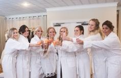 2018-11-10-marco-island-wedding-photographer-140