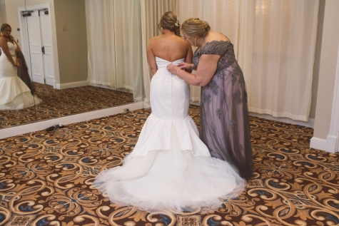 2018-11-10-marco-island-wedding-photographer-150