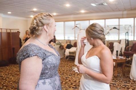 2018-11-10-marco-island-wedding-photographer-152
